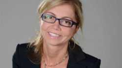 Angela Fucsia Fitzgerald Nissoli, deputata di Forza Italia elettanella Circoscrizione America Settentrionale e Centrale