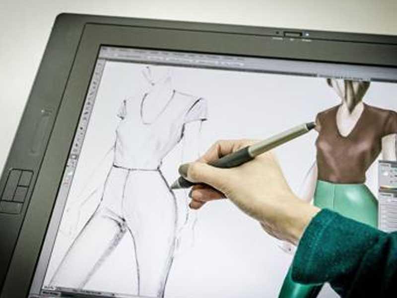 Moda e Made in Italy presentato a Roma il master di I Livello