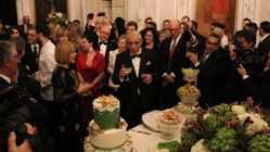 Tommaso dragotto _festa 80 anni