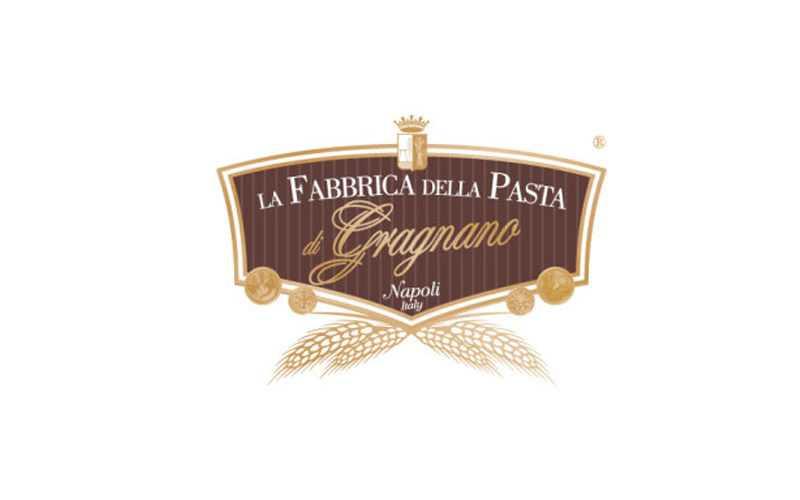 fabbrica della pasta di gragnano
