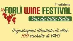 forli_wine_festival_2018