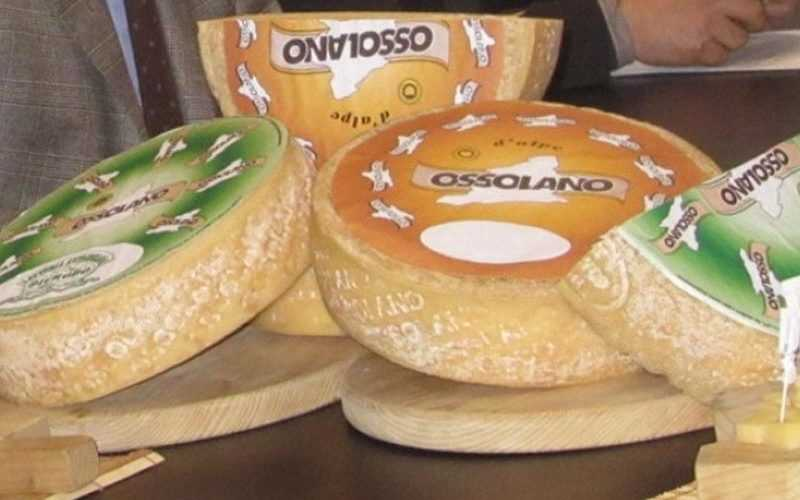 Eccellenze agroalimentari piemontesi: VCO e Novarese tra i tesori| Blog
