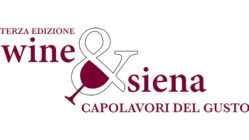 Wine&Siena: l'evento che valorizza le eccellenze enologiche