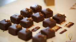 Dal 25 al 28 febbraio, si terranno presso i Campionati italiani di pasticceria, gelateria e cioccolateria e i Campionati italiani di cake design organizzati e diretti dalla Federazione internazionale pasticceria, gelateria e cioccolateria.