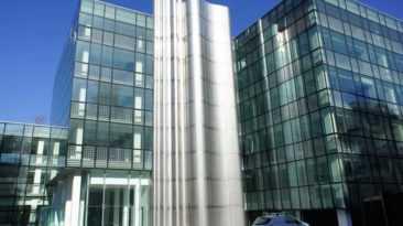 Philip Morris: le due affiliate italiane ottengono il Top Employer in Italia per il nono e il quinto anno consecutivo.