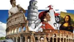 Culture a confronto:l'Italia omaggia l'Egitto|Eccellenze Italiane- Il 28 febbraio dalle ore 17 l'evento culturale dal titolo 'Culture a confronto: l'Italia omaggia l'Egitto'.Omaggio al mondo egiziano attraverso la cultura made in Italy