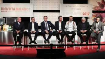 ferrari-identità golose 2017