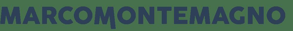 marcomontemagno_logo