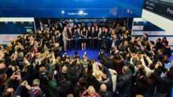 Al via l'11° edizione di Casa Sanremo: eventi ed eccellenze italiane