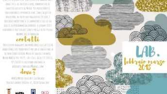 Marca, 10 anni attività: domenica laboratorio museologia| Eccellenze Italiane