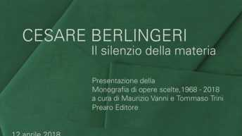 volume-darte-cesare-berlingeri