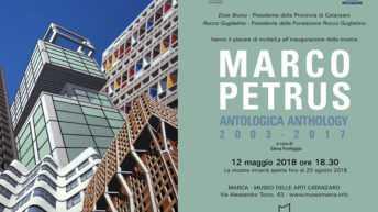 antologia-marco-petrus