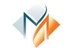 Logo Mauro Minelli