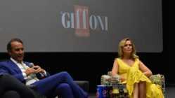 Pegaso Cinema Academy debutta al Giffoni