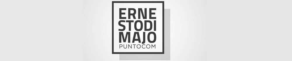 enesto-di-majo-logo