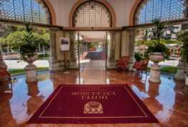 Hotel-Excelsior-659×439