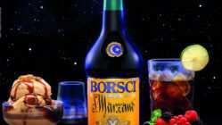 elisir-borsci