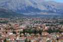 Etour, tappa di Avezzano| Eccellenze Italiane