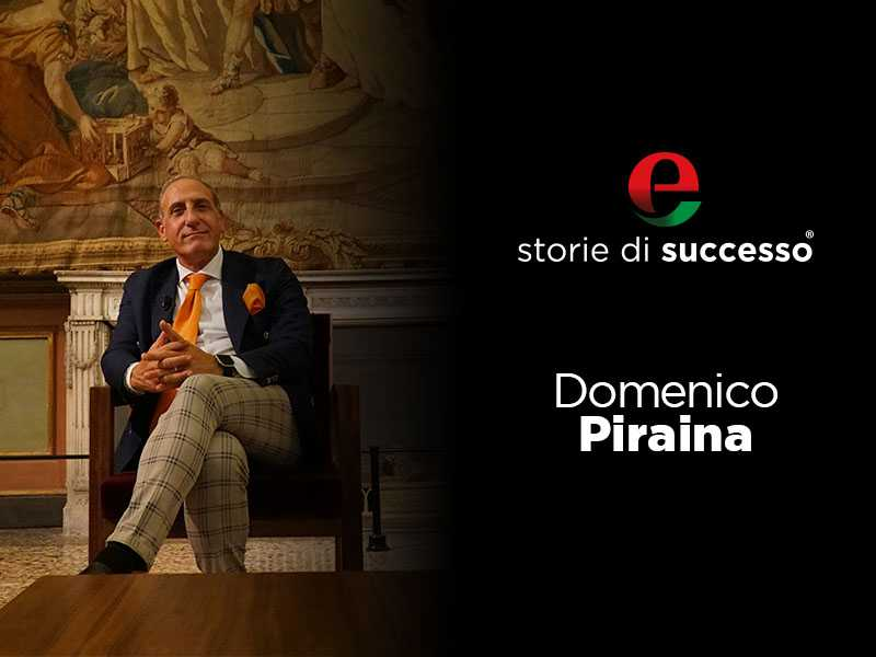 domenico-piraina