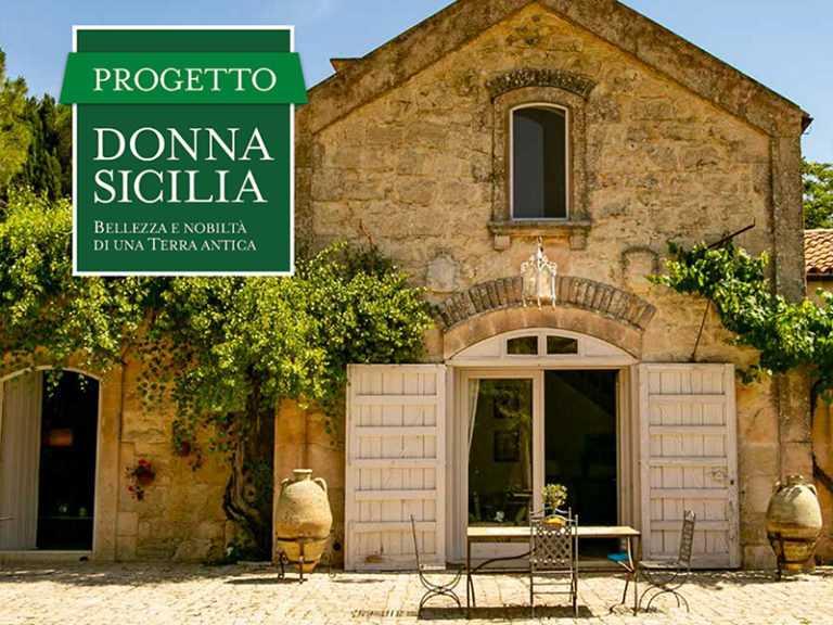 donna-sicilia-progetto