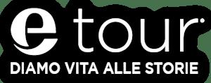 etour_logo