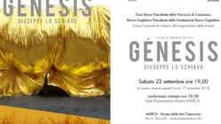 genesis-giuseppe-lo-schavo