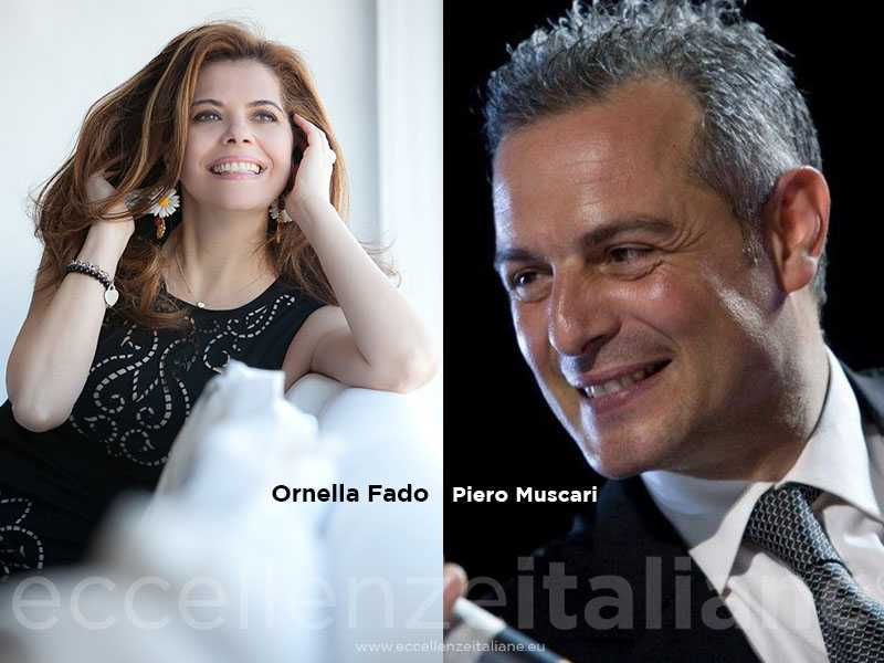 ornella-fado_piero-muscari_eccellenze800X600