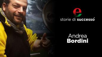 Andrea Bordini