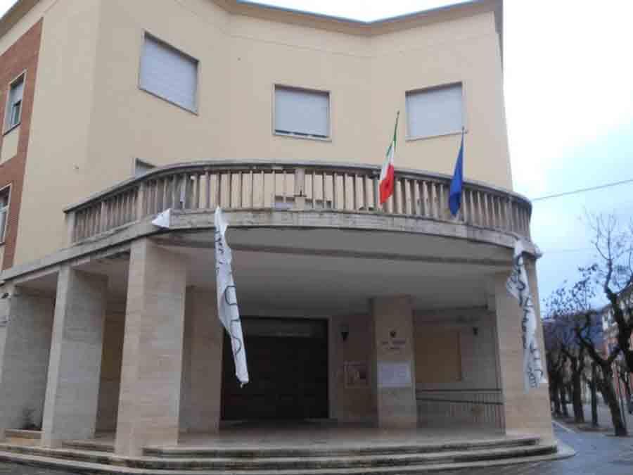 Liceo Classico Alessandro Torlonia