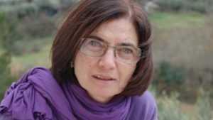 Salvatrice Delaimo