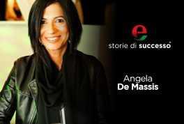 Angela De Massis Food Services Sas