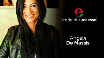 Angela De Massis Food Services Sas