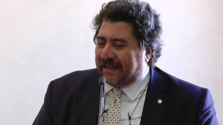 calogero-di-carlo