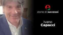 Ivano Capacci