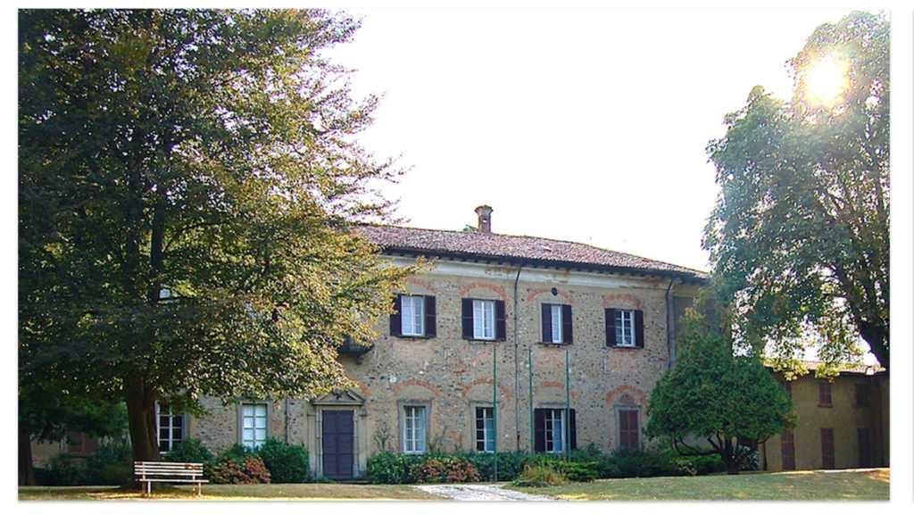 centro di ricerca AM Eccellenze Italiane