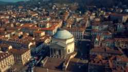 Città Di Torino