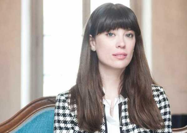 Claudia Terrasi, Pegaso Torino | Etour| Eccellenze Italiane