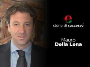 Della Lena
