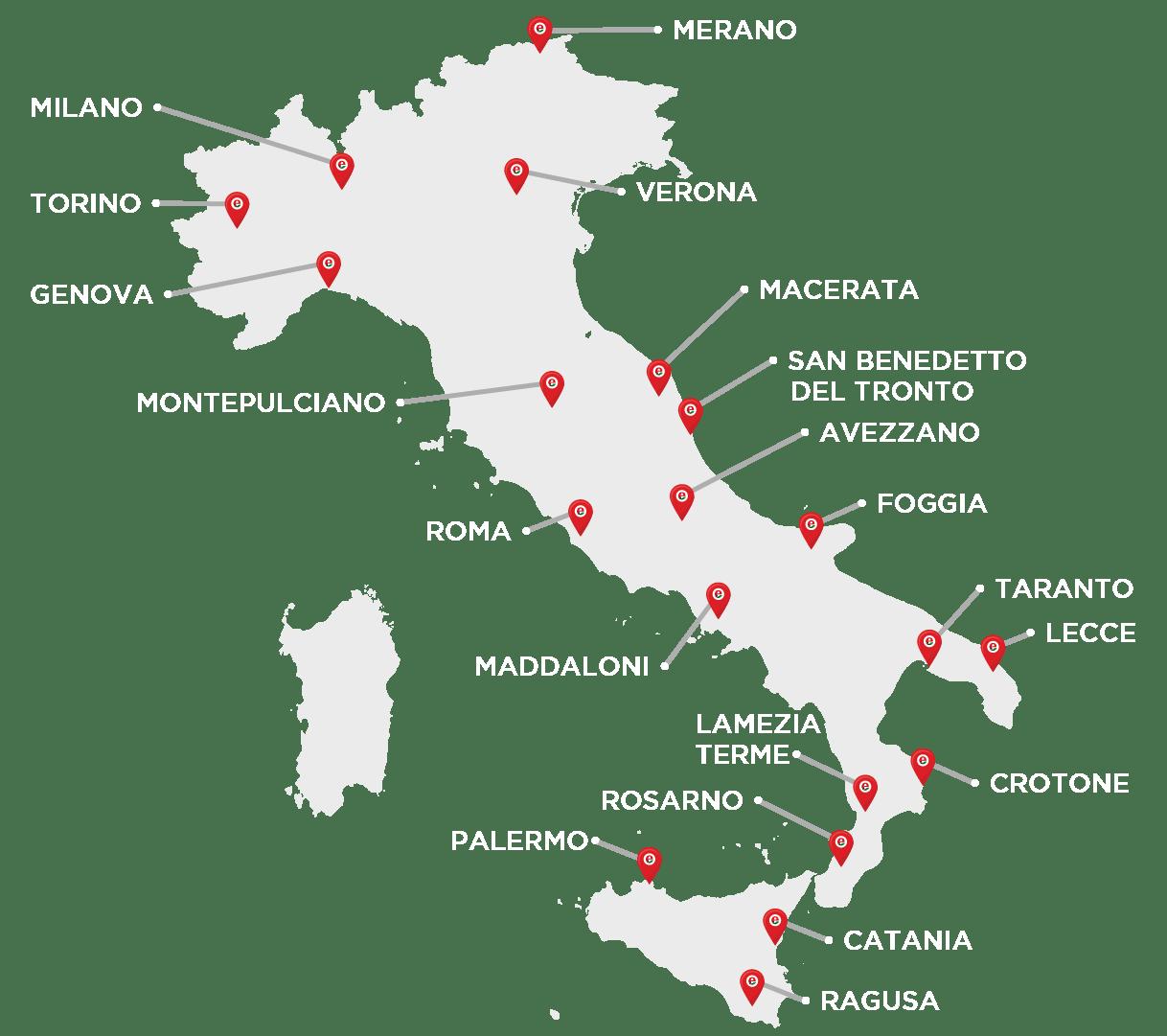 e-tour-2018_mappa-italia-con-tappe