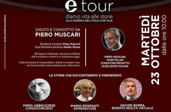 Etour-Torino_anteprima articolo