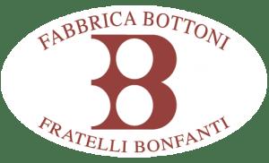fratellibonfanti logo 1 Eccellenze Italiane