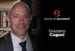 Graziano Cugusi