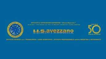 Iis Avezzano
