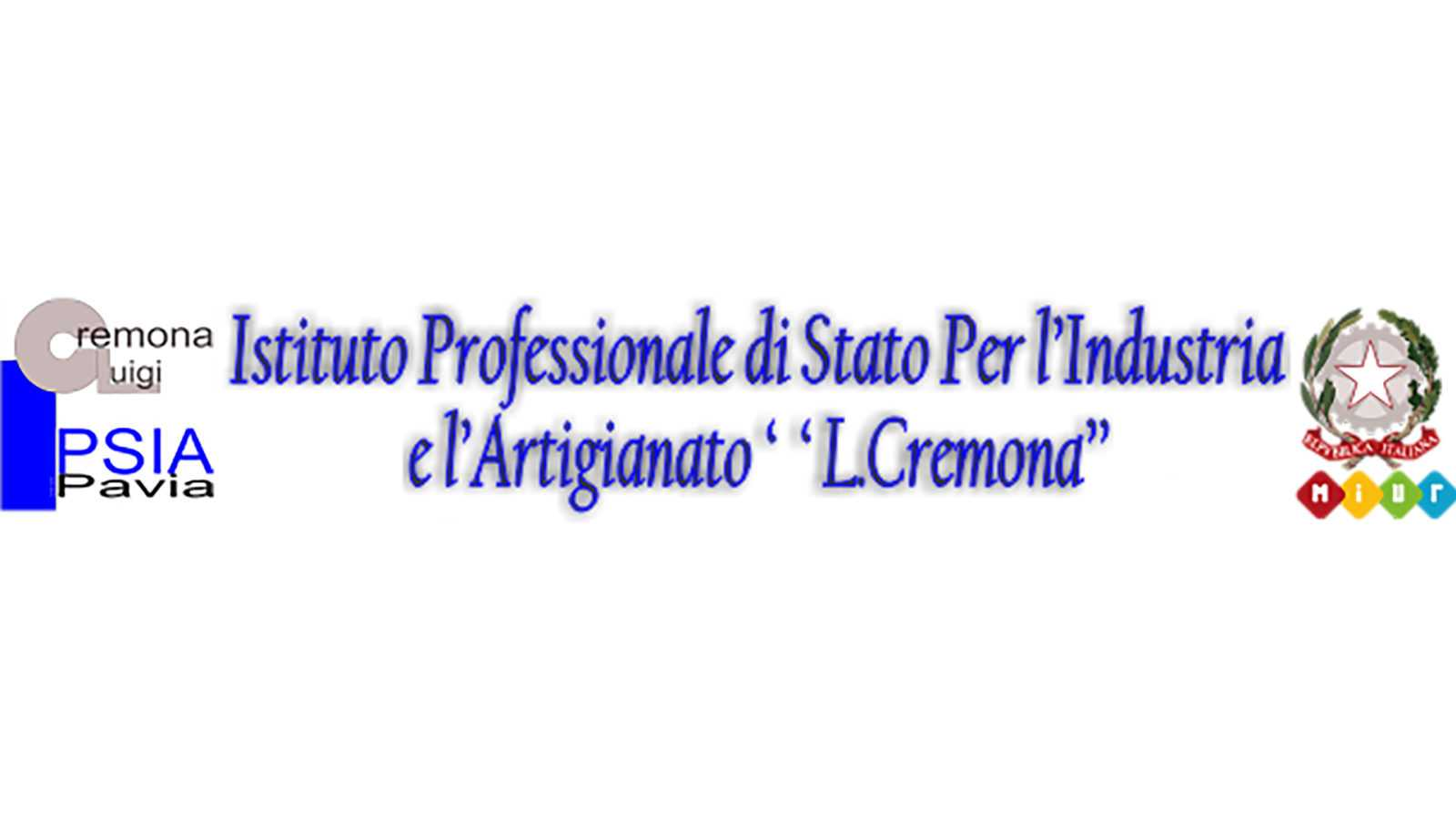 Istituto Luigi Cremona