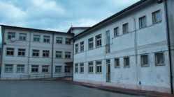 Istituto Turismo Argoli Di Tagliocozzo