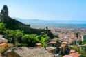 Etour, tappa di Lamezia Terme| Eccellenze Italiane