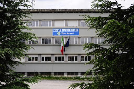 majorana Eccellenze Italiane