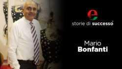 mario-bonfanti-800x600_2