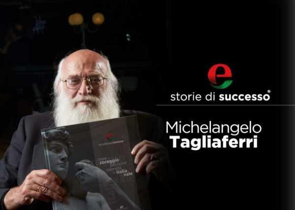 michelangelo-tagliaferri–800x600_web