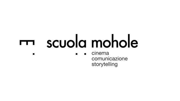 Mohole_scuola